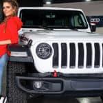 Maria-Jeep-Wrangler-Miami-Automall