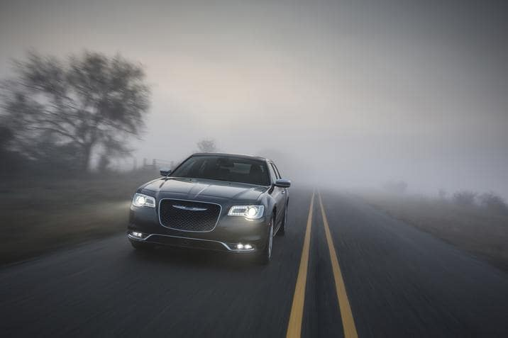 Cape Coral 2019 Chrysler 300