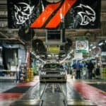 Cape Coral CDJR 2019 Dodge Challenger SRT Hellcat Redeye