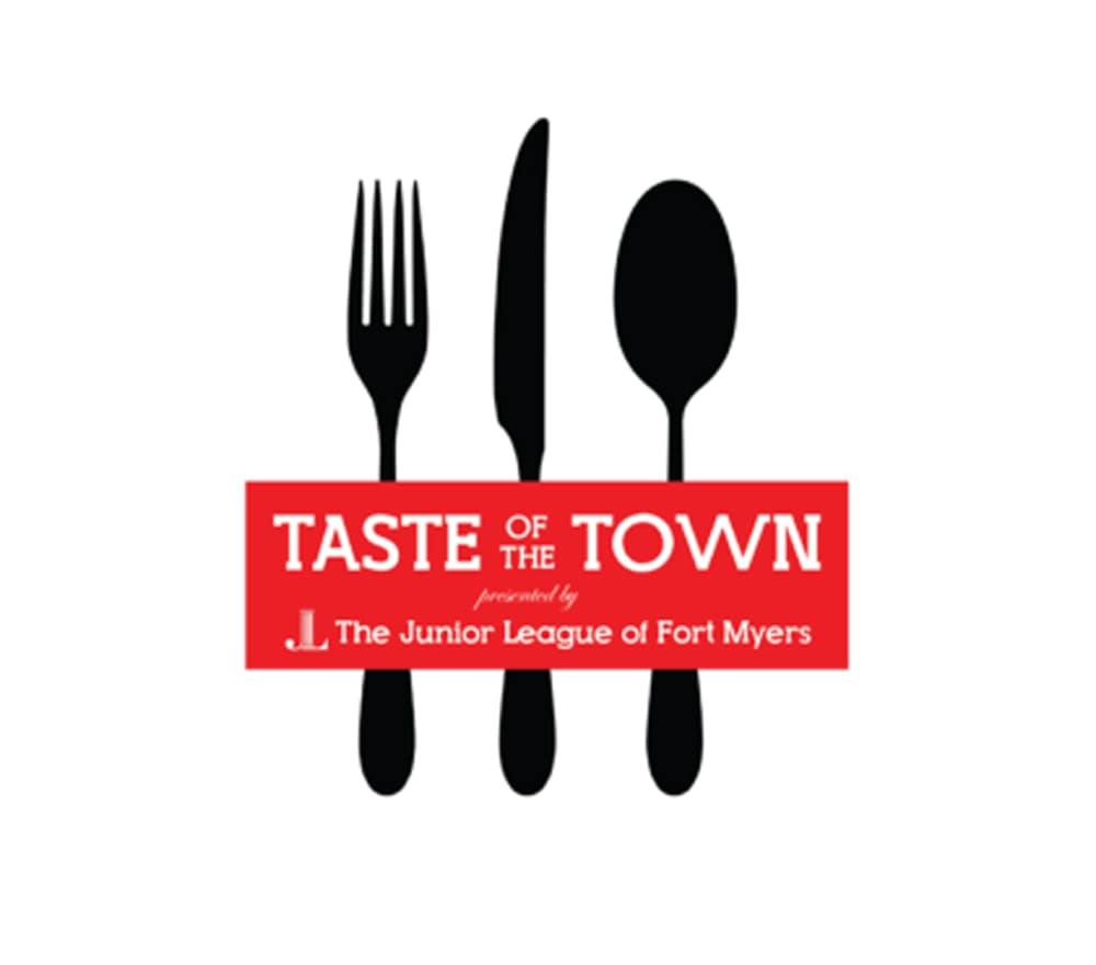 Cape Coral Taste of the Town