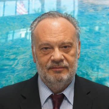 Paul Wolfson