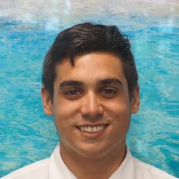 Marlon Acevedo