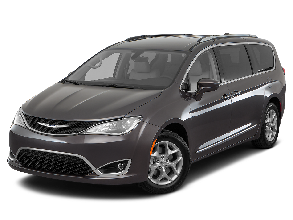 pacifica chrysler touring ford module control powertrain hybrid reprogram meadville carfax copper specs features