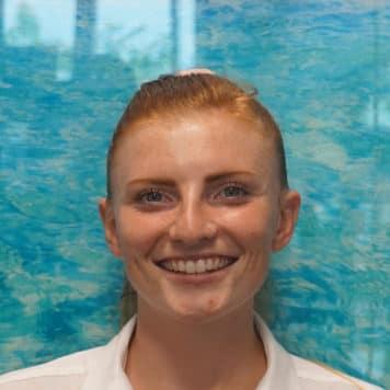 Hannah Donohue