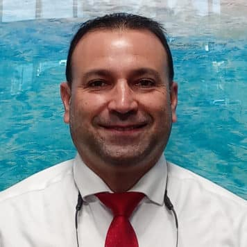 Ernesto  Carro