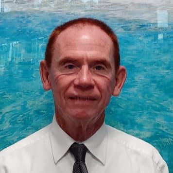 Robert  Milken