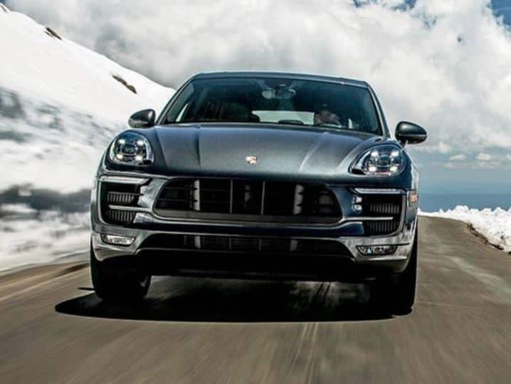 Porsche Macan Lease >> Porsche Macan GTS | Carlsen Porsche
