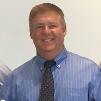Todd Parkinson