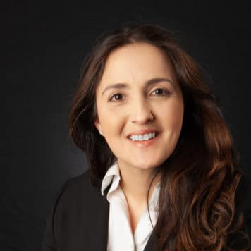 Christina  Bartolotta