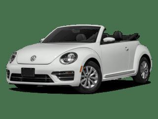 2018_Beetle_Convertible