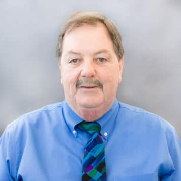Ken Shields