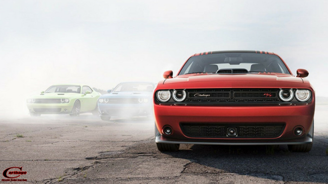 Dodge_Challenger_Center_TX