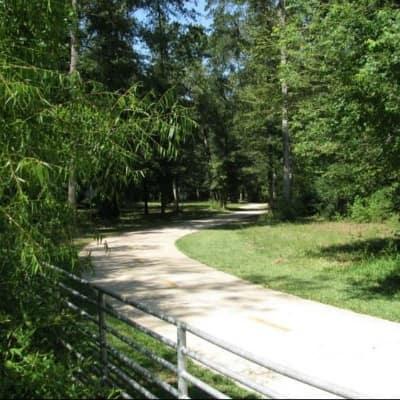 Cargill-Long-Park-Trail-Longview-TX
