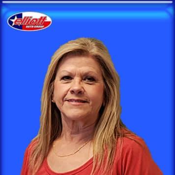 Cathy Busby