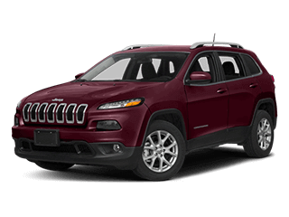 Jeep Dealership Indianapolis >> New Used Chrysler Dodge Jeep Ram Indianapolis Champion Cjd