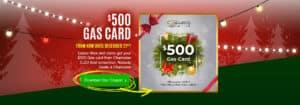 Card Offer