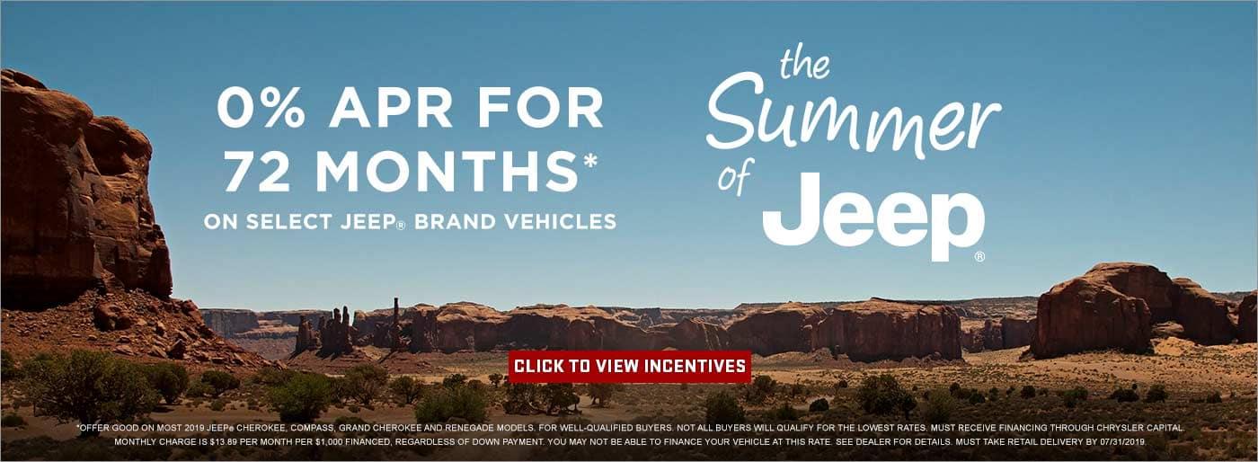 Jeep Dealership Indianapolis >> New Used Chrysler Dodge Jeep Ram Indianapolis Champion Cjd