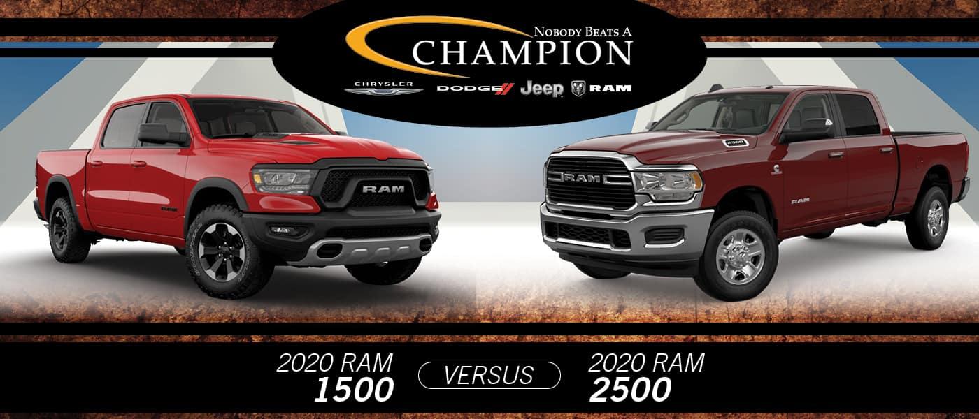 2020-Ram-1500-vs-2020-Ram-2500
