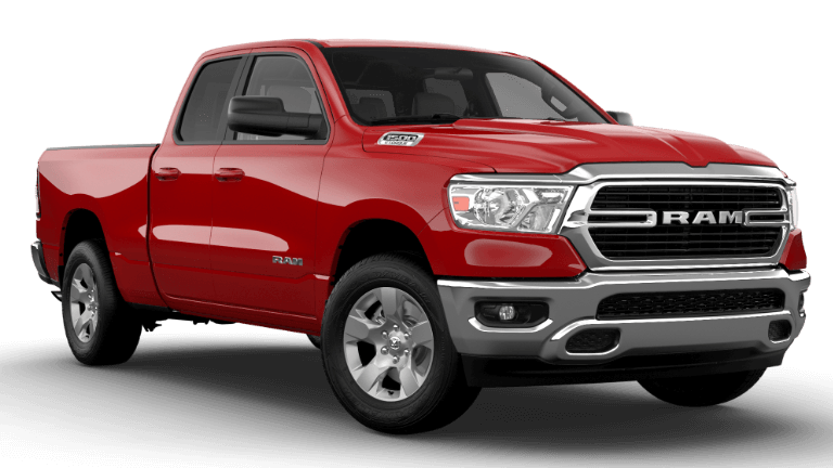 New & Used Ram 1500 for sale in Indianapolis, IN