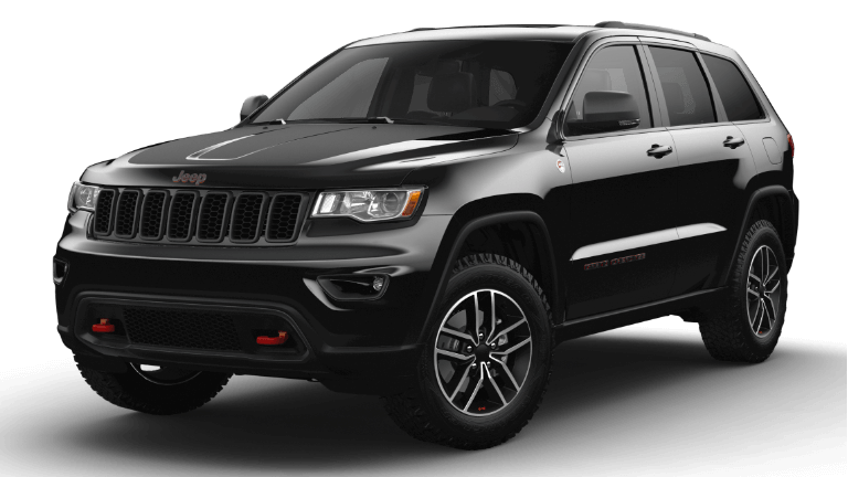 New & Used Jeep Cherokees for sale in Indianapolis, IN