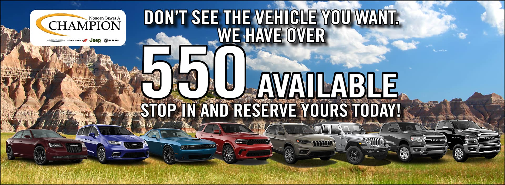 New 2021 Jeep Grand Chrerokee L Limited Offer