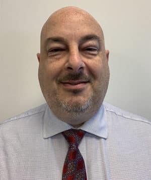 Ron  Terpilowski