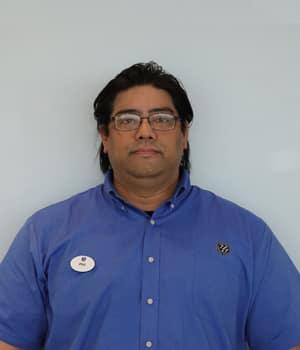 Phil Vicente