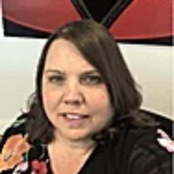 Cindy Tataren