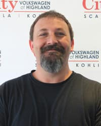 David Ritze