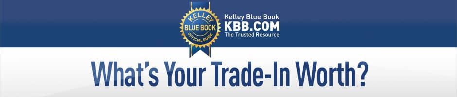 KBB VRP Banner