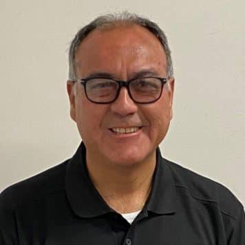 Jorge Vegarra