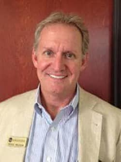 Doug Wilson