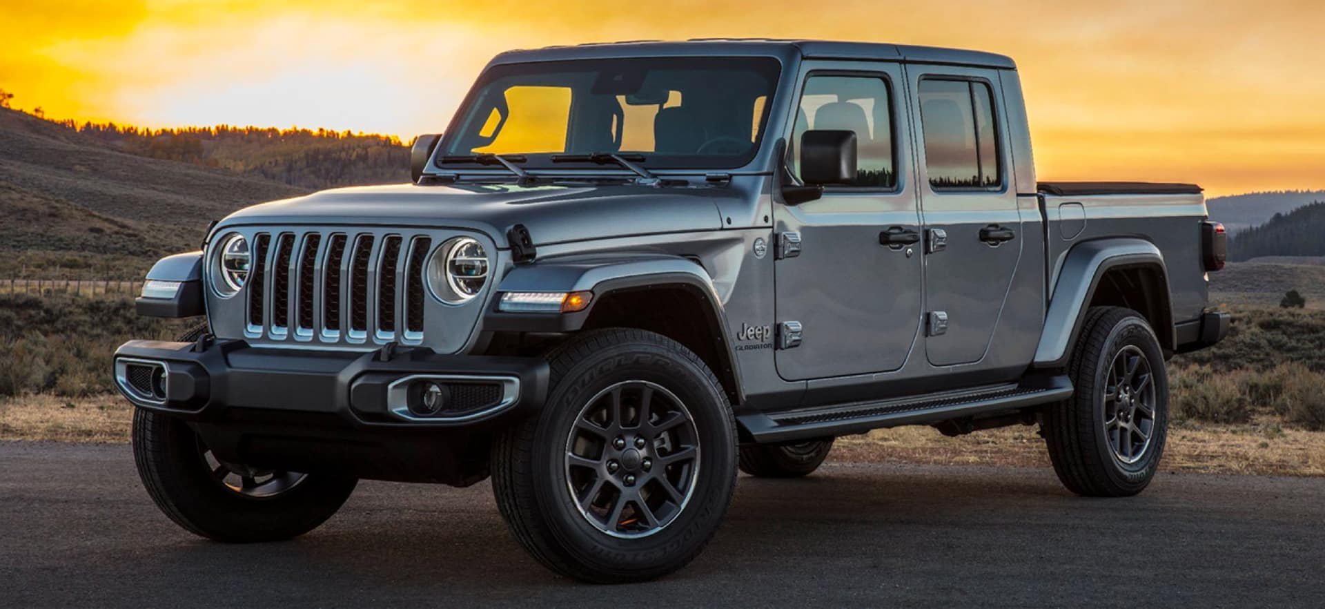 JeepGladiator_1