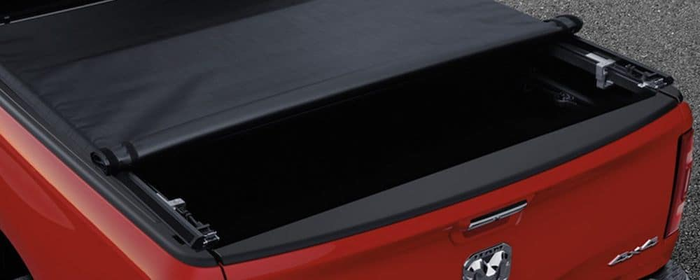 Truck Bed Accessories >> Ram 1500 Truck Bed Accessories Ram 1500 Accessories
