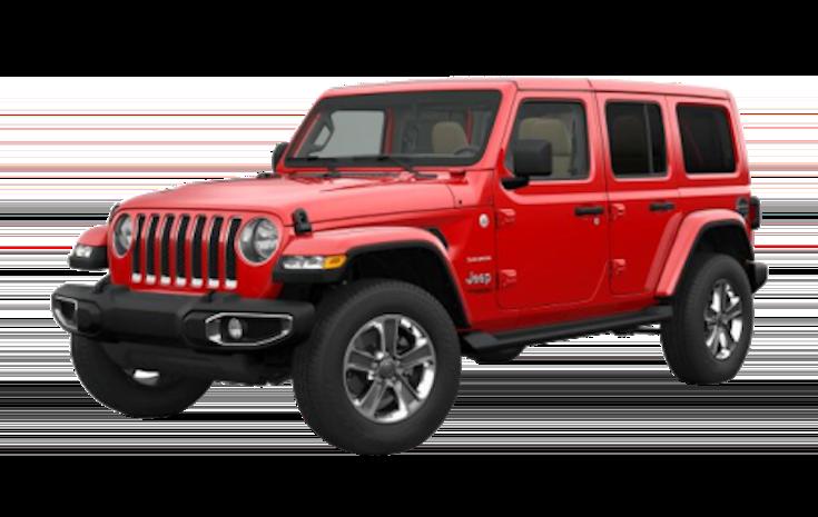 2019_Jeep_Wrangler_4_Door