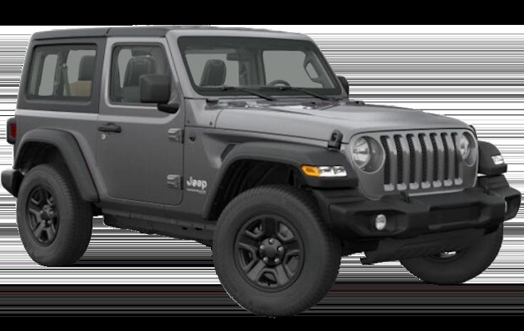 2019_Jeep_Wrangler_Sport-2-Door