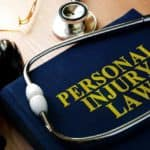 Best Personal Injury Lawyers Memphis TN   Collierville Chrysler Dodge Jeep Ram