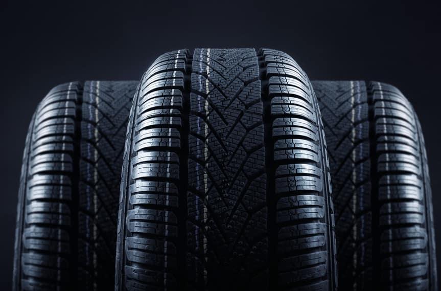 Car Tires near Memphis TN