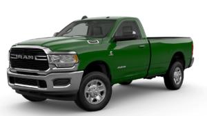 Ram 2500 Diesel for Sale near Collierville TN