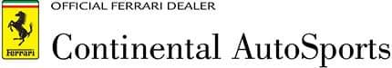 Continental AutoSports