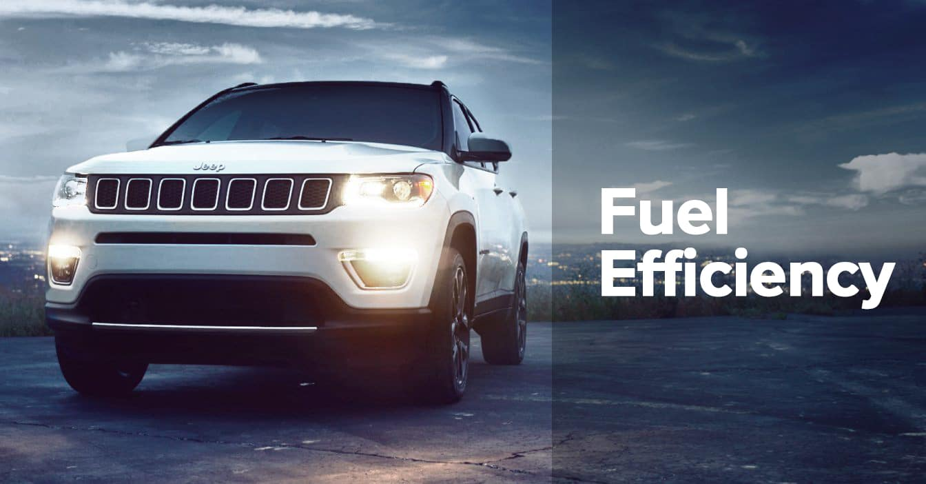 Why Fuel Efficiency is important?