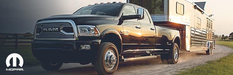 Chrysler Dodge Jeep Ram Service