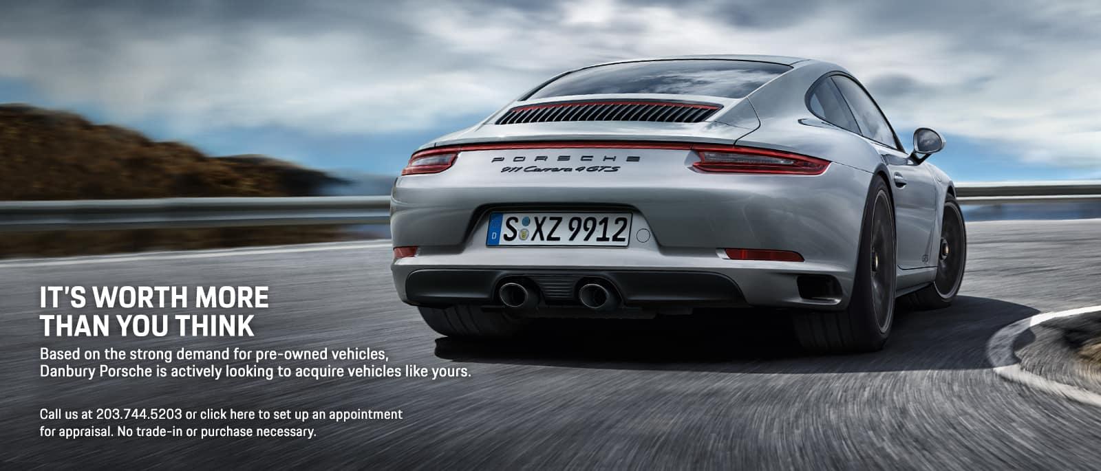 WAG180603_sld_MA1_C_Porsche