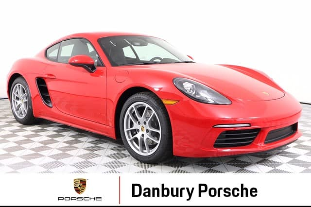 2019 Cayman Lease Special