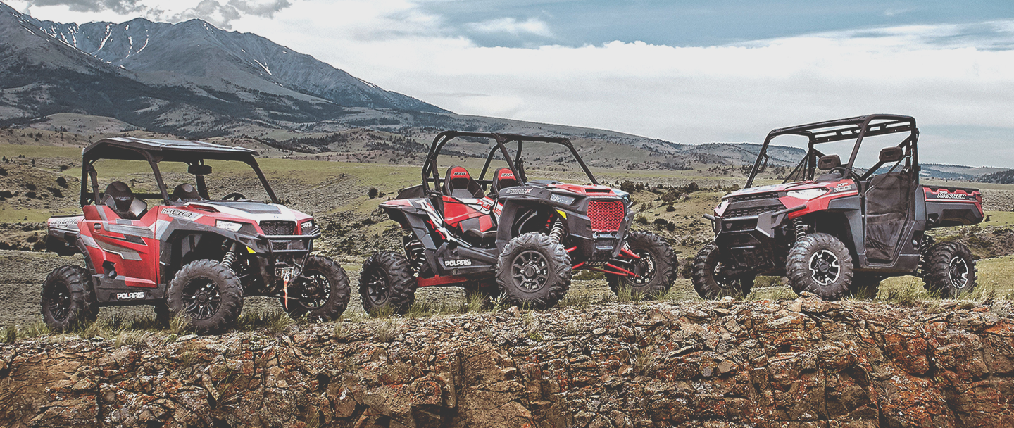 Dennis Dillon Jeep >> Dennis Dillon Automotive | New and Used Car Dealer & Service Center, ID