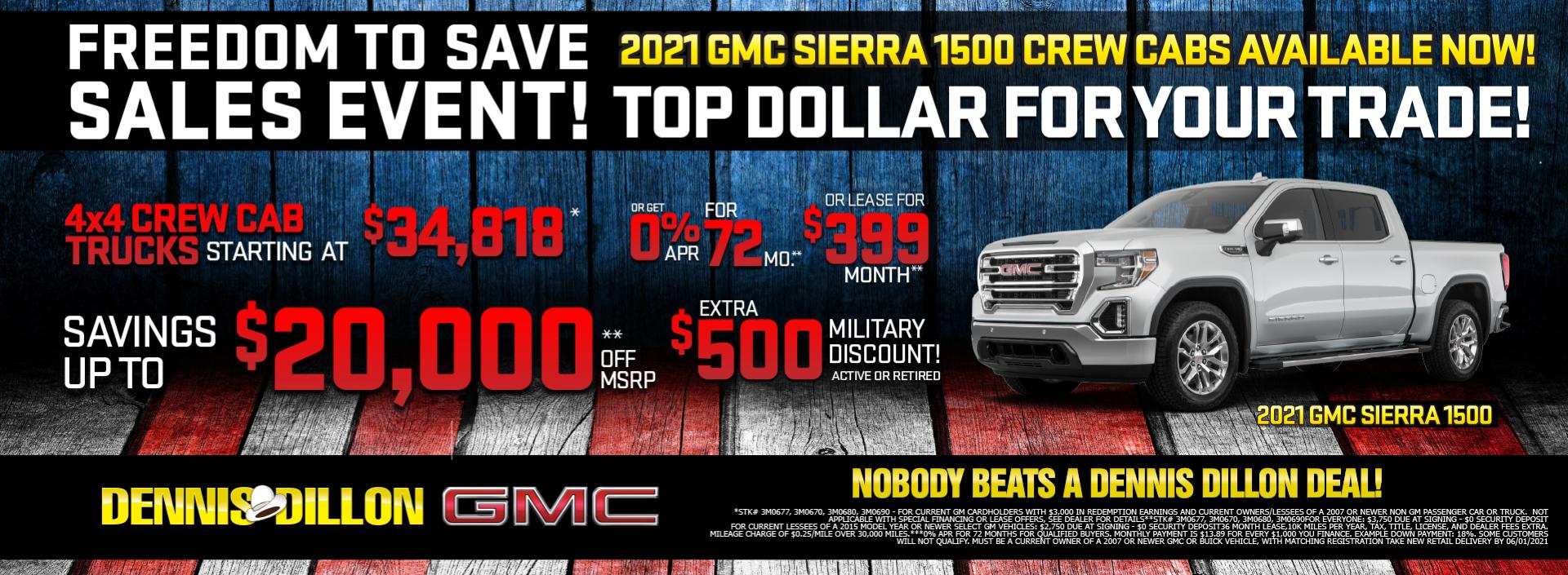 BOI 210506 Sierra GMC Banners 1920×705 Web Banner copy2