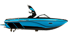 Centurion-Ri217-Blue
