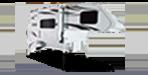 truck-camper-1