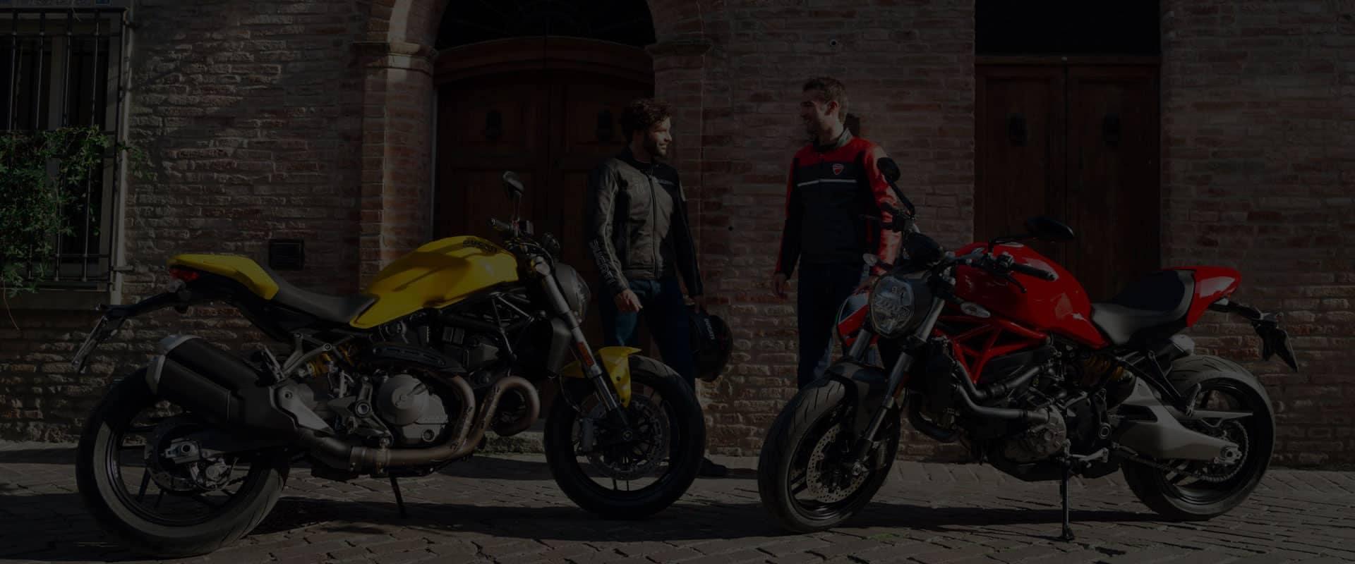 Ducati-Apparel-Banner