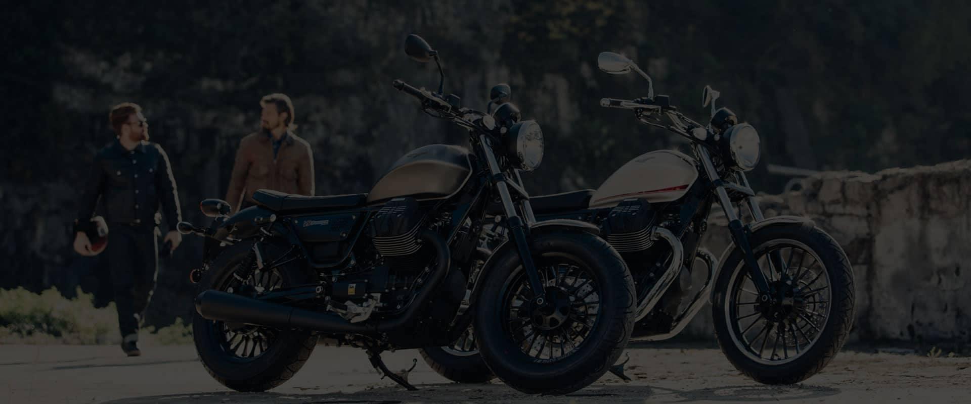 Moto-Guzzi-Apparel-Banner